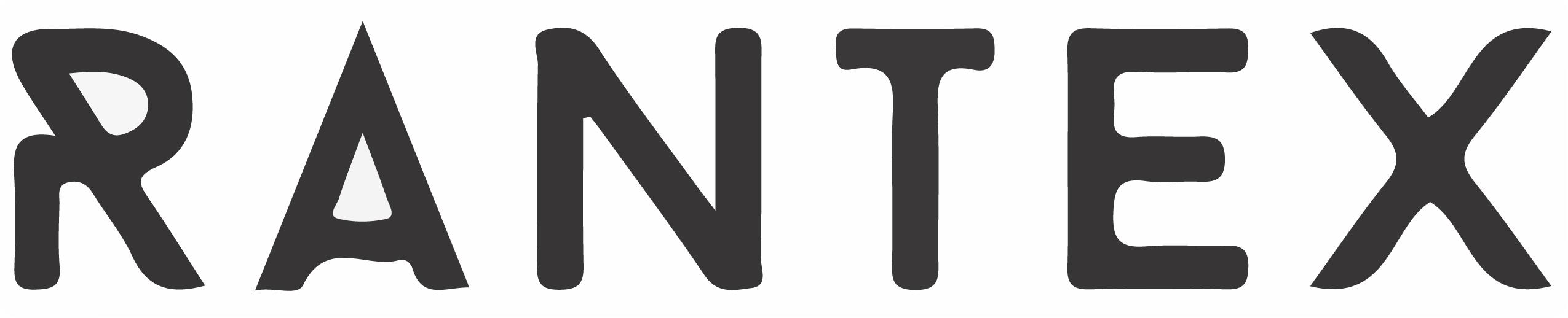 Rantex